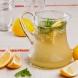 Цяло лято си пием домашна лимонада и то само от 2 лимона, а няма толкова освежаваща напитка