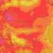 Мощен циклон удря България другата седмица! Екстремно време и нови температурни рекорди - разкриха синоптиците!