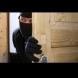 Ако видите това на входната врата, знайте, че домът ви е набелязан от крадци!