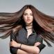 Ако косата ви е в този цвят, ще живеете по-дълго от хората с различен от вашия цвят