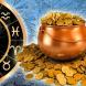 Финансов хороскоп за август 2021 г.! ОВЕН, нови източници на доход! ЛЪВ, финансов късмет. ВОДОЛЕЙ, енергичен възход!