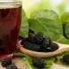 Растение чудо за жени: Балансира хормоните, намалява теглото, облекчава диабета, запека, остеопорозата