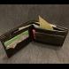 Най-мощният МАГНИТ за пари - пъхни го в портфейла и сами ще потекат!