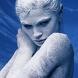 Ледено сърце - ТОП 3 на най-безчувствените зодии: