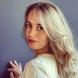Радина Кърджилова със свежа промяна във визията показа прекрасна форма след раждането! /СНИМКИ/