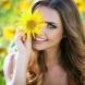 Женски седмичен хороскоп за периода от 26 юли до 1 август 2021 година-Жените Овен късмет и успех, Телец нови възможности