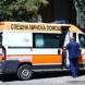 Нещастие с млади мъж и жена в Карловско-Родителите им още не знаят