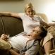 6 неща, които НИКОГА не трябва да правите за един мъж