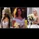 19 ВЕЛИКОЛЕПНИ сватбени рокли от филмите, които направиха история в света на модата (Снимки):