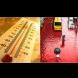 Синоптиците със зла прокоба: След убийствените жеги идва кървав дъжд!