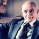 Тайните слова, които лечителя Петър Димков завещал на дъщеря си за спокойствие и добри дни