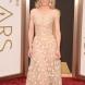 """Най-скъпите рокли на звездите на """"Оскарите"""" (Снимки):"""
