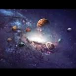 Задава се РЕТРОГРАДЕН ХАОС! Затегнете колана, 7 ретроградни планети сеят проблеми през септември:
