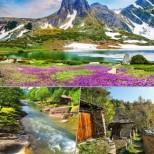 9 туристически БИСЕРА на България, където ще се връщаш пак и пак (Снимки):