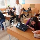 МОН обяви кога ще са ваканциите на учениците и датите на следващите матури