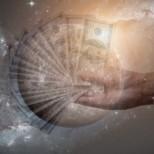 Финансов хороскоп за септември 2021 г., Парите много обичат Раците, Везните ще могат да увеличат значително доходите