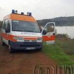 Две деца се удавиха в язовир