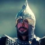Новият хитов турски сериал, който завладява света