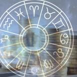 Седмичен паричен хороскоп за периода 16-22 август-Рибите започват светла и позитивна седмица, Стрелецът започва да пазарува