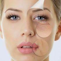4 продукта, които съсипват лицето ви и ставате като бабичка!