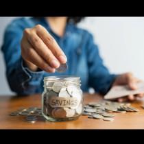 Всички пенсионери, родени след 1960 ликуват след тази новина - чакат ги още пари!