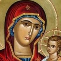 Голям празник е днес-14 от най-любимите и успешни женски имена празнуват в деня на Голяма Богородица