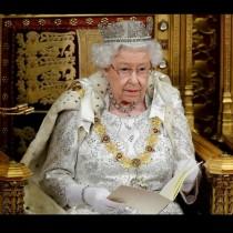 Ето го секретния план за действие в случай на смърт на Кралицата: