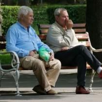 Добра новина за пенсионерите-Отново ще има добавка