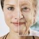 Тайната на вечната младост: Какви антиоксиданти трябва да приемат всички жени
