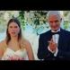 """Очаквайте в """"Опасно изкушение"""": Младоженецът Халит преспива с Ендер, появява се нов герой (Снимки):"""