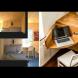 Супер идеи за пестене на пространство у дома (Снимки):
