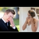 Булка разбра за изневерите на годеника си и му отмъсти пред всички на сватбата (Снимки):