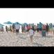 Нещо кошмарно изплува по бреговете на Гърция - подплаши родните туристи (Снимки):