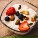 7  храни, от които качвате, а вие си мислите, че са здравословни