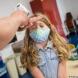 Признаци на коронавирус при деца от 3 до 18 години: на какво трябва да обърнат внимание родителите