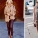 Тази жена на 57 години показа как с няколко модни трика може да изглеждате пеерфектно, въпреки възраста (снимки)