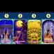 Избери карта ТАРО и бъдещето ще ти се открие!