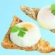 10 храни, които не влияят на теглото ви и ще спасят фигурата ви