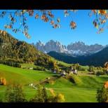 Хороскоп за днес, 16 септември: ТЕЛЕЦ - повече удоволствия; СКОРПИОН - енергичен ден; КОЗИРОГ - важно решение