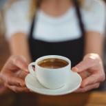 Пиенето на кафе намалява риска от фатални сърдечни заболявания: ето колко е полезната доза на ден!