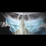 Лекар посочи НЕОБРАТИМИТЕ последици за здравето от коронавируса: