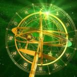 ОКТОМВРИ 2021 г. ще бъде златният месец за ТРИ зодиакални знака!