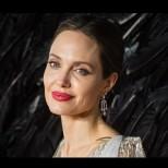 Анджелина Джоли направи фурор в Белия дом: американците я искат за Първа дама! (Снимки):