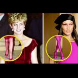 13 модни трика от принцеса Даяна, които звездите обожават до днес (Снимки):