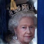 Излезе на яве дълго пазена тайна за кралица Елизабет II