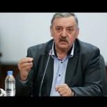Проф.Кантарджиев с нов култов съвет срещу заразяване с Ковид:
