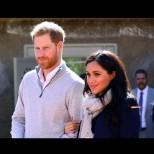 Меган и Хари се завръщат в Англия с подвити опашки - ще искат ли прошка? (Снимки):