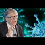 Бил Гейтс обясни как да победим Ковид-19 само за 100 дни: