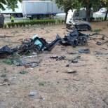 Истината за инцидента с отнетите 3 човешки живота в Айтос