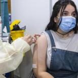 Специалисти разкриха, кога болният от К-19 е най-заразен